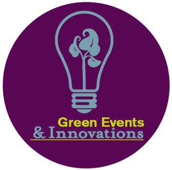 GreenEventsLogo2013