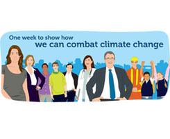 ClimateWeek2011-large