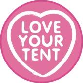 PinkLOVEYOURTENT_logo (1)