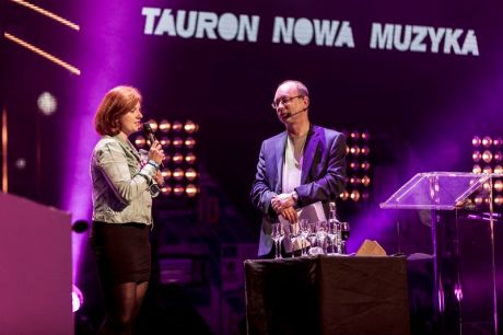 Tauron_New_Music_Festival