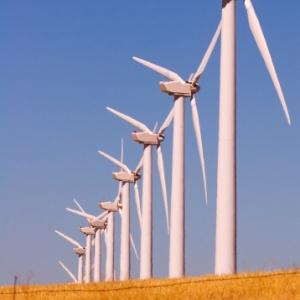 windturbines_300