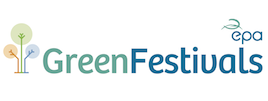 green_festivals_logo_cs3_small-cropped