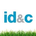 id&c1