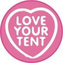 PinkLOVEYOURTENT_logo