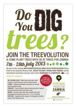 Trees_for_Zambia_DIG_trees_poster_for_web