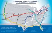 us-high-speed-rail-map.
