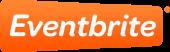 EB_AB_Logo_solo