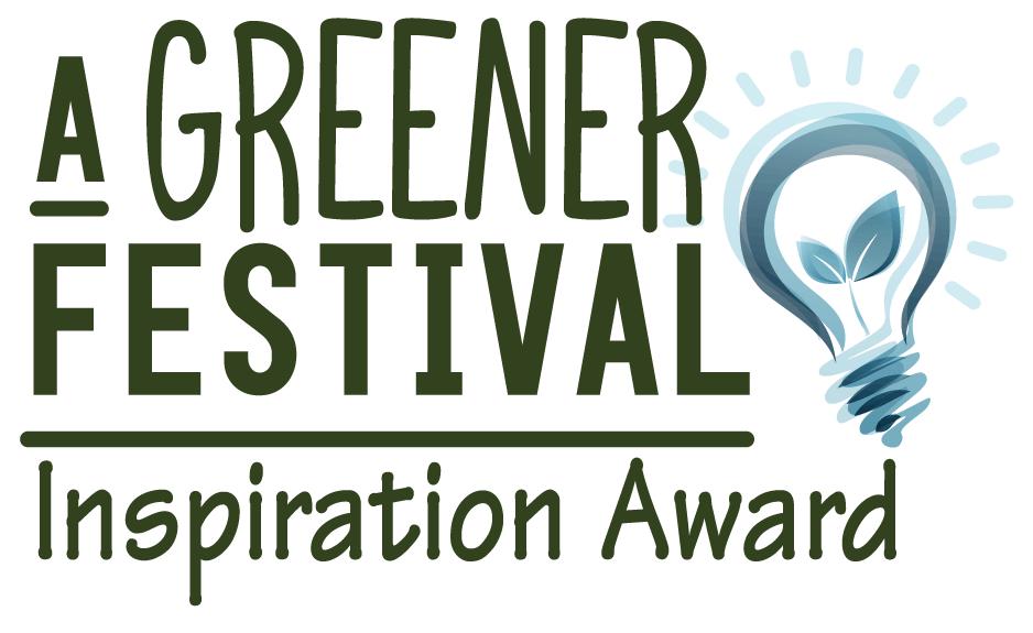 green inspiration awards