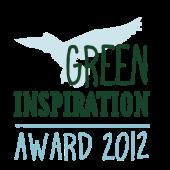 Inspiration_Award_2012
