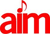 aim Australia