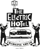 Electric_Hotel_Logo