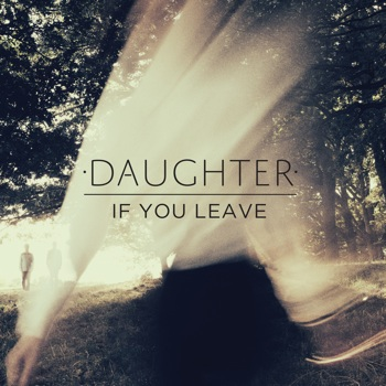 Album_cover_Daughter