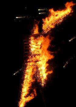 bm-burns