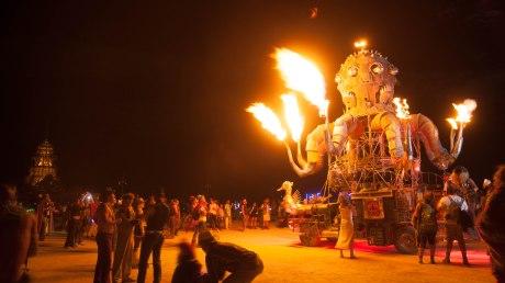 burningman4