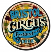 city_of_circus_logo