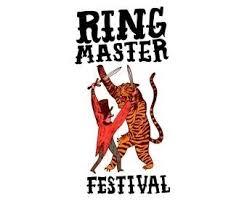 ring2#