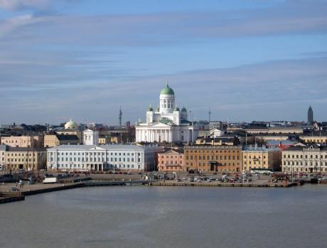 Suurkirkko_Helsinki_maaliskuu_