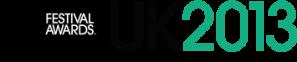 UK_2013.1