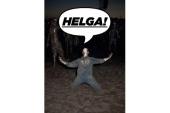 Der-Helga-Festivalaward-Haldern-Pop-dreimal-nominiert-Hurricane-und-MS-Dockville-zweimal