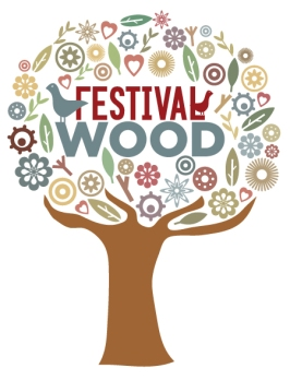 Festival_Wood_FullLogo