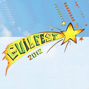 guilfest2