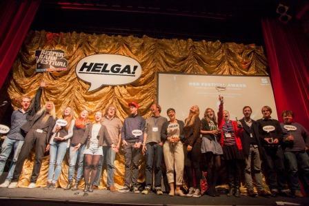 Helga2013press