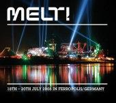 melt_festival_tickets