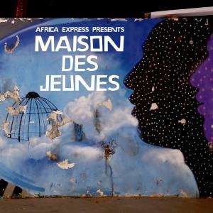 A-express-Maison-des-Jeunes-1-300x300