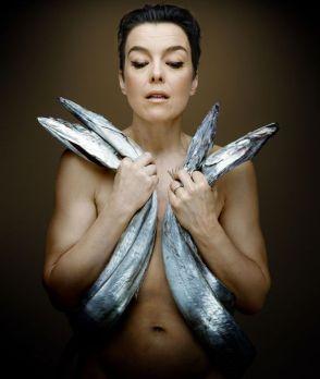 olivia fishlive