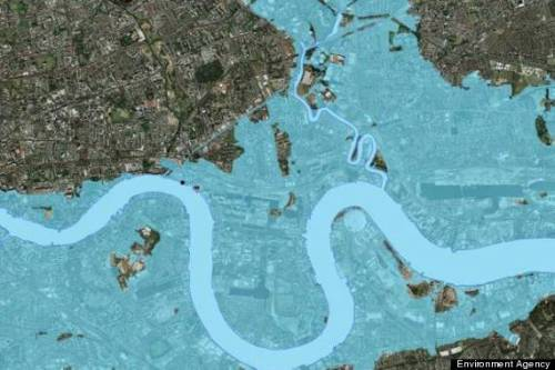 THAMES-WATER-570