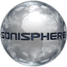 sonisphere1