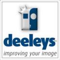 DEELEYS2