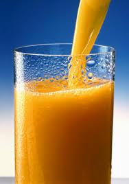 orangej