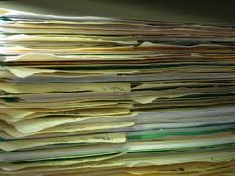 paperwork wiki