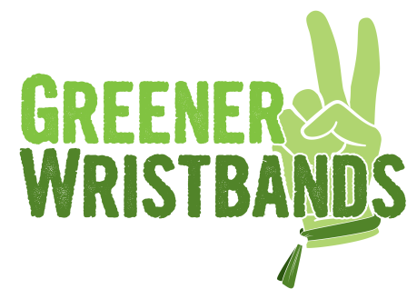 greener-wristbands2[1]-01