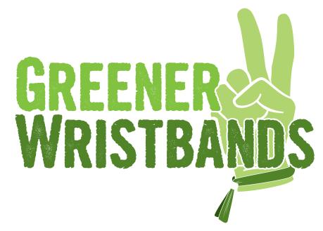 greener-wristbands2[1]-01
