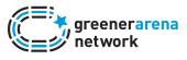 Greener_Arena_Logo