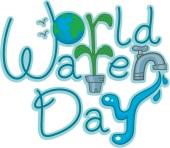 World-Water-Day-shutterstock