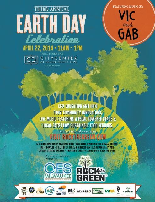 Earth_Day_Celebration_JPGd404af
