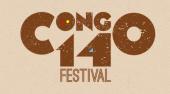 Congo14