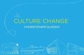 culture_change5ba8ae570565883661