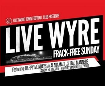 ftfc-presents-live-wyre-music-festival