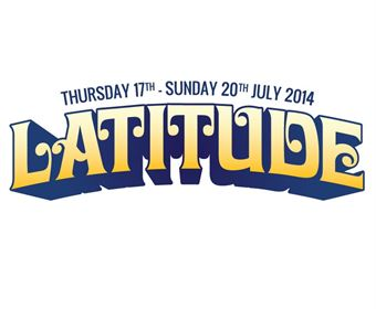 latitude-festival-2014