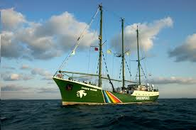 rainbow warrior2