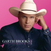 garth-brooks-cd-cover