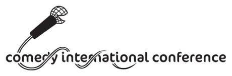 CIC_Logo_new_web_600