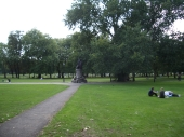 Clapham_Common