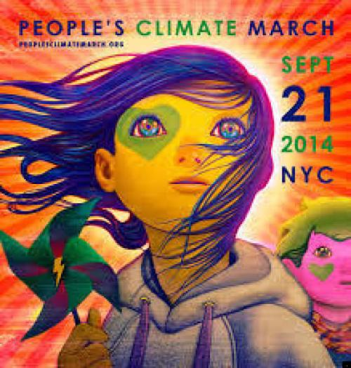CLIMATE-MARCH-570