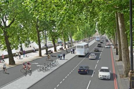 cyclesuperhighway