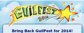 guilfest2014_zpsd3994798